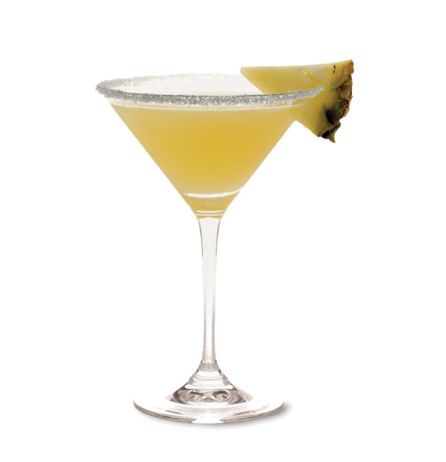 33 best mionetto cocktails from our master mixologists for Vodka prosecco