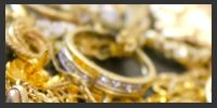 Tactics for Selling Gold Jewellery : Sell Gold Jewellery, Sell Gold : Uncertainty in the financial market is motivating numerous investors to hoard gold, the most cashable possession.