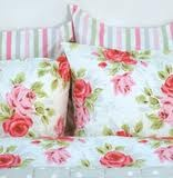 floral~stripes LOVE!