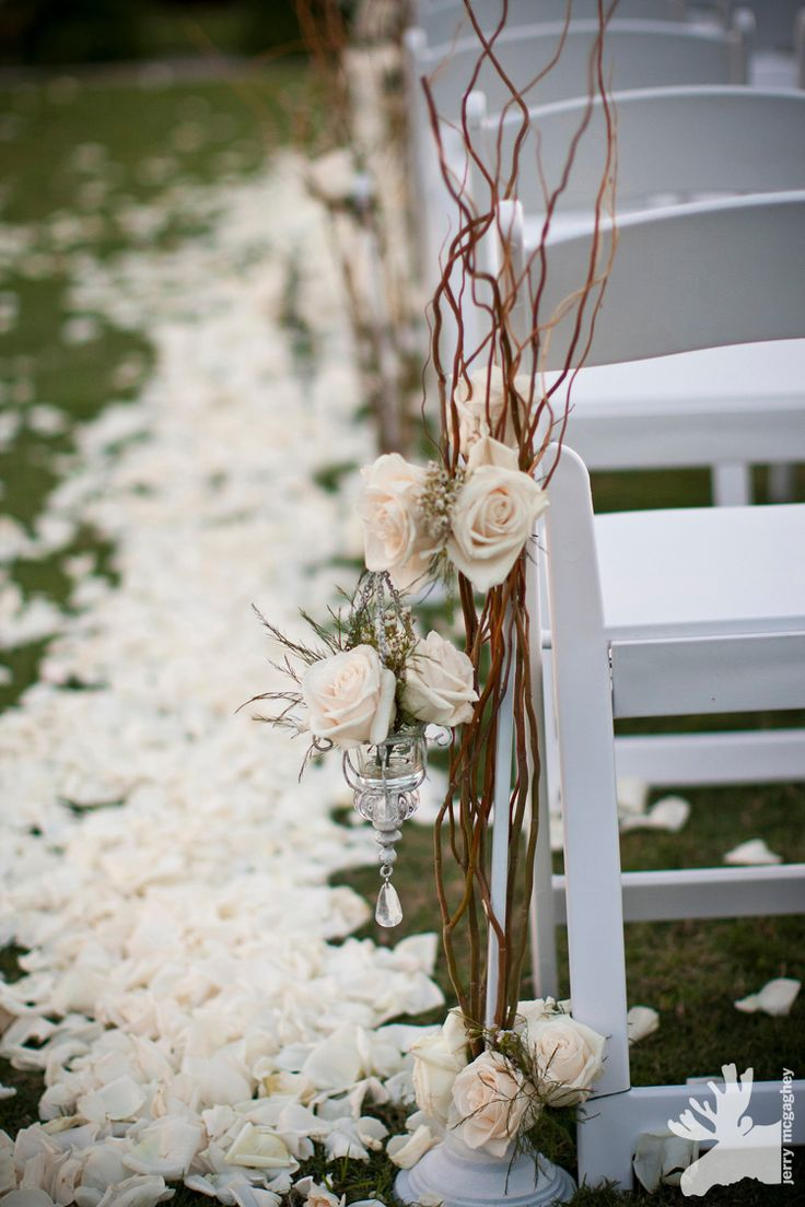 wedding aisle flowers 120 best images about wedding aisle runners amp ideas on 8378