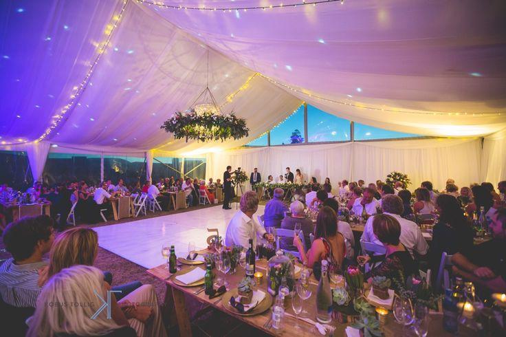 Cape_Town_wedding_photographer152