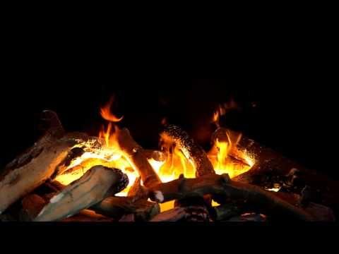 De elektrische haard Opti-Myst van Faber. Echte vlammen: je blijft ernaar kijken! Mooi in combinatie met een #Interstar #Wandmeubel @Ammarens woondesign