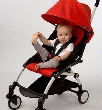 http://www.childrentoystores.com/category/babyzen-yoyo/ Babyzen Yoyo