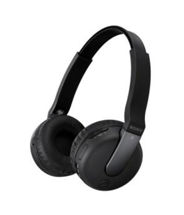 Sony DR-BTN200(NFC Bluetooth Headphone) Black, http://www.snapdeal.com/product/sony-drbtn200nfc-bletooth-headphone-black/2027964546