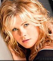 Alison Sweeney as Sami Brady #DAYS