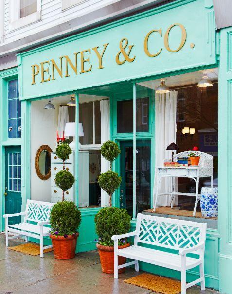 M s de 25 ideas incre bles sobre fachadas de tiendas en - Articulos para decoracion escaparates ...