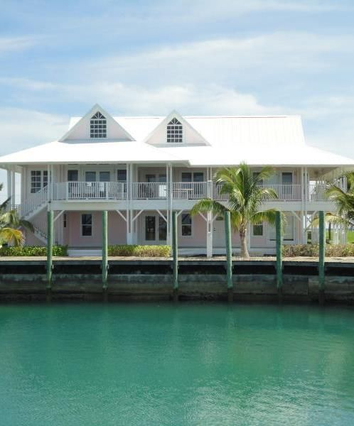 Bahamas Beach House: 85 Best Bahamas Villa Rentals Images On Pinterest