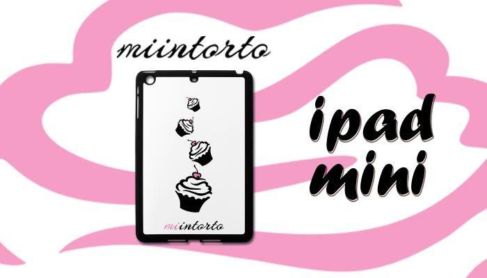 Case ipad mini