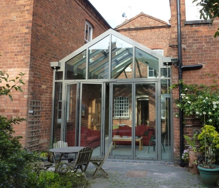 Our Bespoke Conservatories And Glazed Structures Combine Breathtaking  Beauty U0026 Unrivaled Durability. Enhance Your Home   Request A FREE Brochure  Today U003e