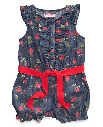 94 Best Baby Shower Clothing Images On Pinterest Pregnancy