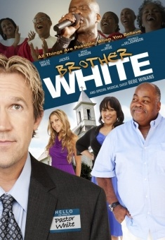"""""""Brother White"""" - Christian Movie/Film on DVD/Blu-ray with David A.R. White. Check out Christian Film Database for more info -  http://www.christianfilmdatabase.com/review/brother-white/"""