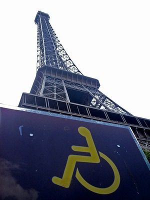 How to Plan Your Trip to Paris France: Travel by Special Interests and Needs
