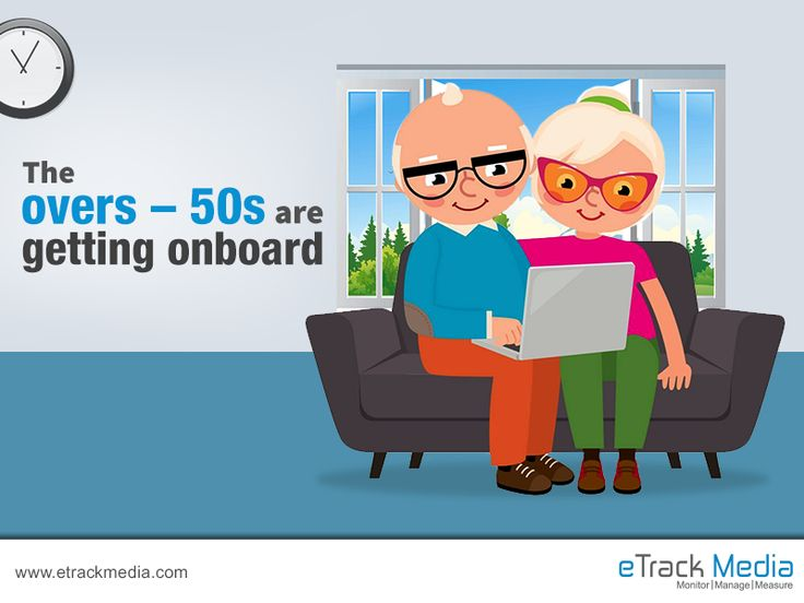 Did You Know? The demographic group age bracket 55-64 is the fastest growing demographic on social media, meaning there is huge opportunities for business wanting to attract older customers on social.  #DigitalMarketingServices #OnlineMarketing #SocialMediaAds #DigitalMarketingExperts #DigitalMarketingAgency #Marketing #DigitalAgency #DigitalMarketingStrategy #Demographic #SocialMedia