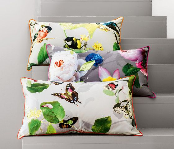Cushion Covers by Création Baumann