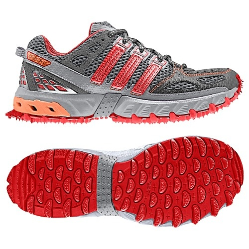 These interest me too. Kanadia 4 Trail Shoes $65.00