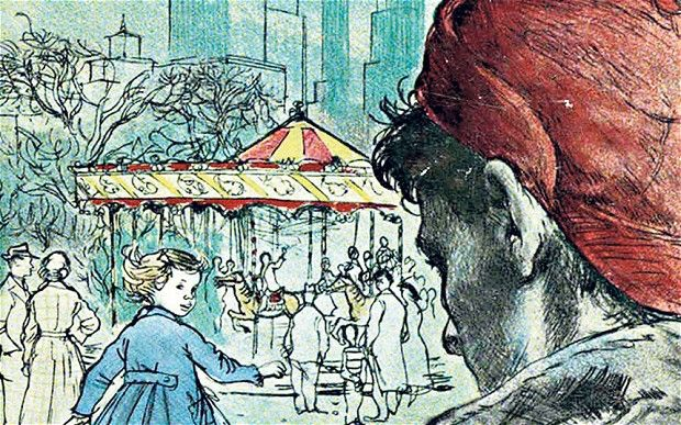 interest catcher essay A review of the catcher in the rye by jd salinger essay interest in the theater, he decides to take his date anyway, because it was a common and acceptable event.