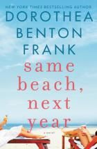 Reconnecting on one of Charleston's most beautiful barrier islands, a pair of former sweethearts rediscover their feelings for one another while their jealous spouses pursue an unexpected attraction of their own over more than 20 years. Also marked by financial catastrophes, family tragedies and devastating heartbreaks.
