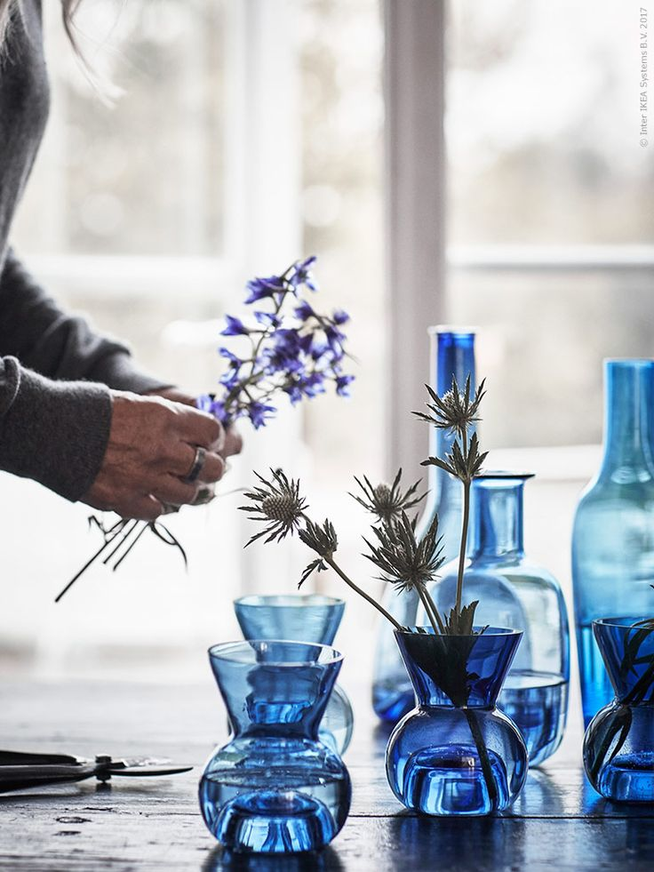 STOCKHOLM 2017 – en långsam premiär   IKEA Livet Hemma – inspirerande inredning för hemmet
