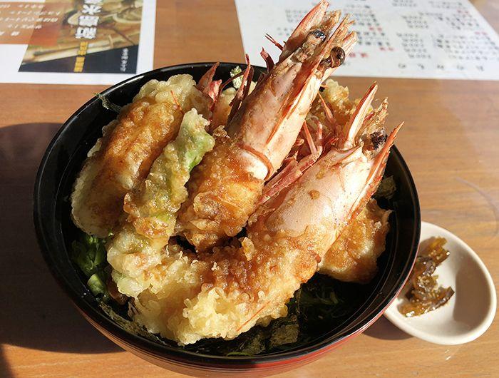 新島水産本店 淡路島 グルメ 食べ物のアイデア 美味しい