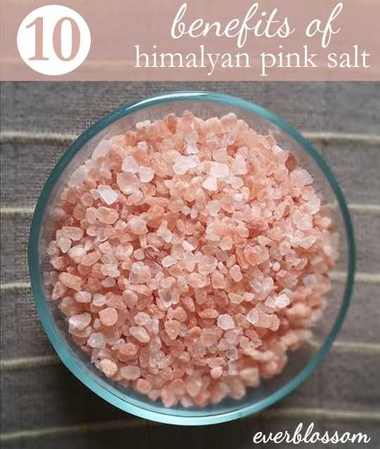 Sea Salt Lamp Bed Bath And Beyond : 59 best images about Himalayan Salt Lamp/Benefits on Pinterest
