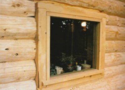 8 Best Log Cabin Windows Images On Pinterest Log Cabins Log Cabin Homes And Log Homes
