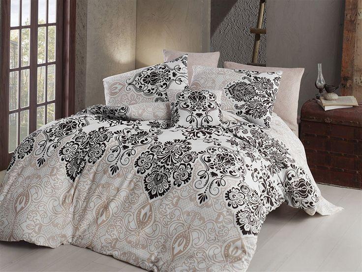 17 migliori immagini tessili per la casa su pinterest - Amazon biancheria letto ...