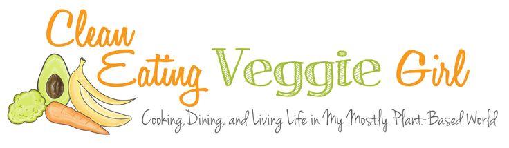 """Clean Eating Veggie Girl ~carrot """"hot dogs"""""""