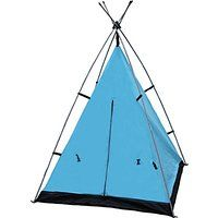 On sale Grip Little Campers Teepee Tent Black friday