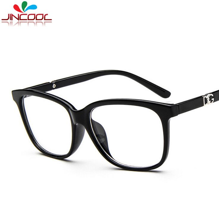 Best Prescription Glasses Frame : 17 Best ideas about Mens Optical on Pinterest Cheap ...