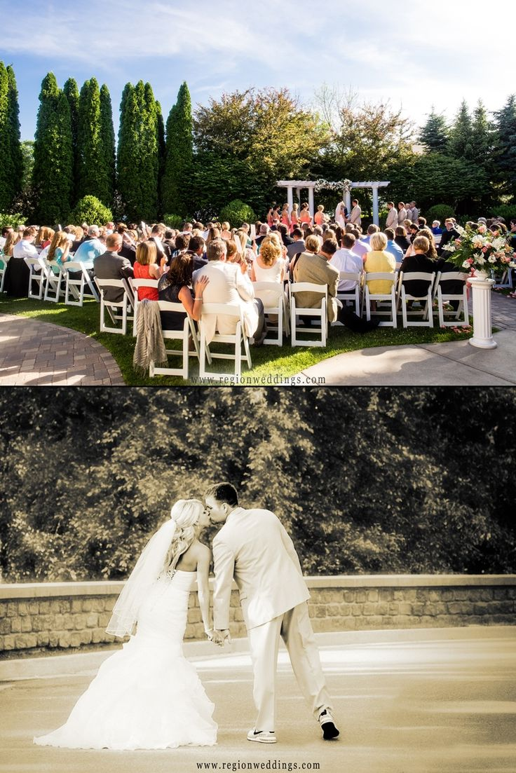 Best Wedding Venues In Northwest Indiana 2014 Edition