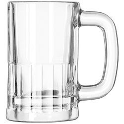 @Overstock.com.com - Libbey 12-oz Beer Glasses (Case of 12) - Libbey Glassware is the innovative leader in North America in producing durable, quality glassware for the food service industry. This set of one dozen beer glasses is ideal for your drink-serving business.   http://www.overstock.com/Home-Garden/Libbey-12-oz-Beer-Glasses-Case-of-12/5111048/product.html?CID=214117 $62.99