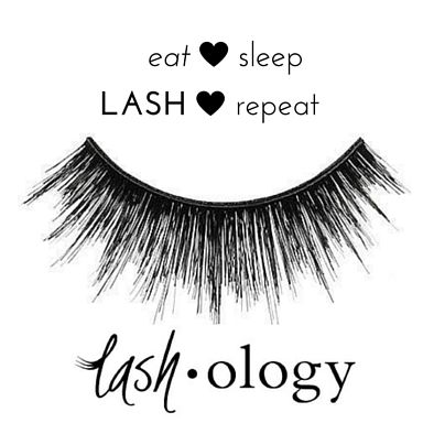 eat, sleep, lash, repeat. www.lashologywholesale.com   #lashartists #eyelashextensions  eyelash extension supplies