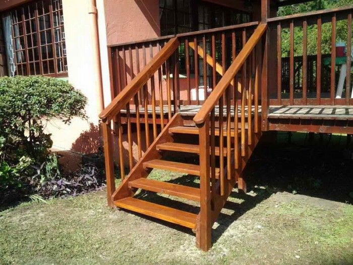 Best 8 Best Outdoor Steps Images On Pinterest Outdoor Steps 400 x 300