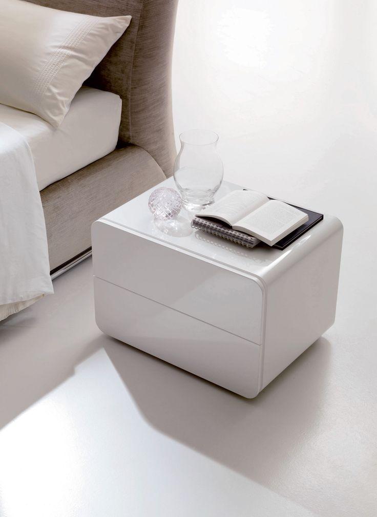 Κομοδίνο | Products | Casa Vogue Theocharidis - Επιπλα & Διακόσμηση Casa Vogue Luxury Living Θεοχαρίδης