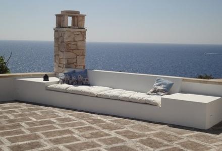 idee amenagement toit en terrasse