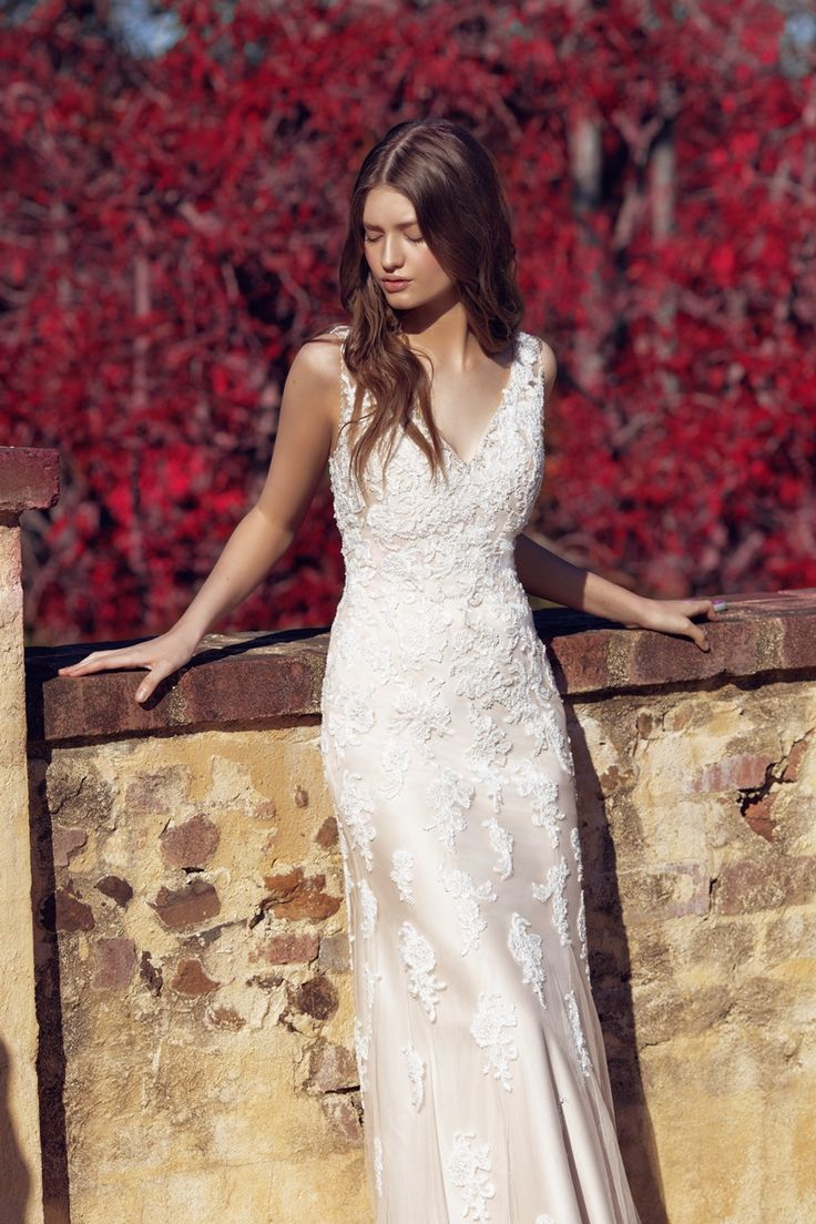 Mia Solano - Wedding Dress - Cate | M1665Z (http://miasolano.com/wedding-dress-cate-m1665z/)