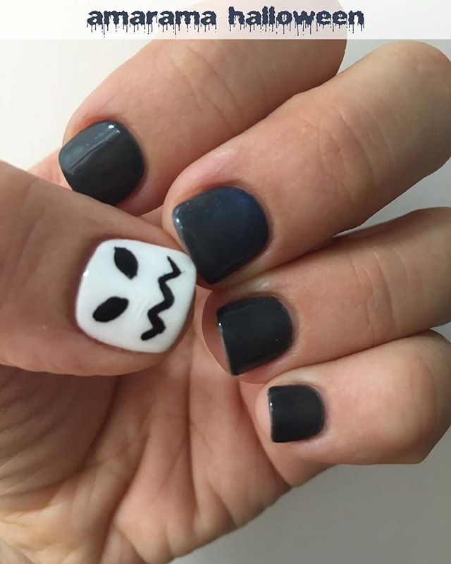 52 best Nails images on Pinterest   Make up looks, Nail decorations ...
