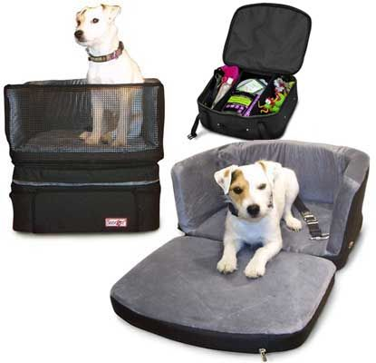 Pet Car Seat Available Doggyinwonderland Com