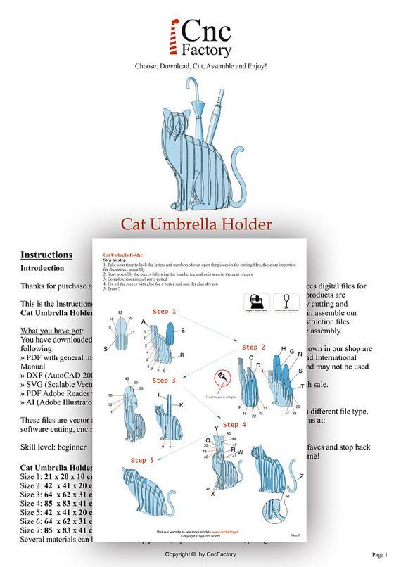 laser machine for cats