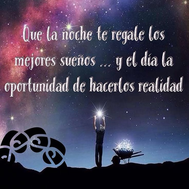 Feliz y Maravillosa Noche ✨ • ❁ GO! NAMASTE ॐ #yopiensoenpositivo #piensoenpositivo #pienso_en_positivo  #citas #hooponopono #motivacion #emprendedores #emprende #vive #yoga #felicidad #publicidad #namaste #love #smile #happy #go  @by.piensoenpositivo . 🔝Compártela Etiqueta a Otros🔝 PIENSA EN POSITIVO VIVE EN POSITIVO