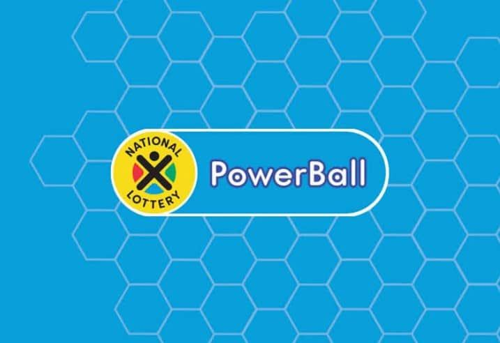 Powerball Results For Sunday 02 02 2020 Estimated Jackpot Worth 40 Million Powerball Jackpot Lottery Results