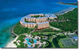 sugar bay resort st thomas virgin islands | resort spa st thomas 6500 estate smith bay st thomas virgin islands ...
