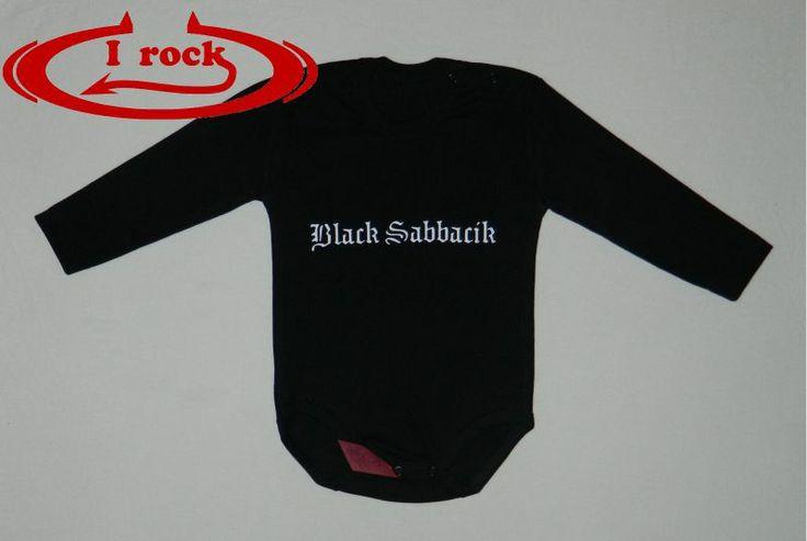 http://www.irock.pl/ubrania-dzieci%C4%99ce/black-sabbacik/