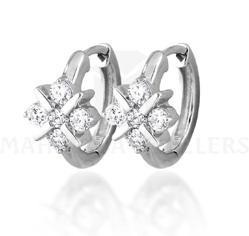 Maharaja Jewelers Direction in Houston  #Earrings #HoopEarrings #DiamondEarrings #Diamonds #Jewelry #Houston