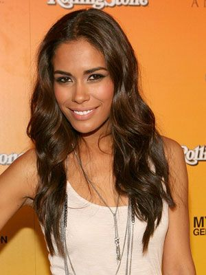 Daniella Alonso (born September 22, 1978) is an American actress who was born in New York City from her Puerto Rican mother.  She's known for her role on the NBC show Revolution as Nora Clayton and also known for her guest appearances as Anna Taggaro on The CW television series One Tree Hill and her lead roles in moviesThe Hills Have Eyes 2 and Wrong Turn 2: Dead End.