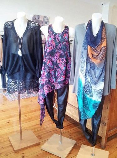 Some new arrivals and new looks for spring season. - Stylehaus Boutique, Clothing Retailers, Mile End, SA, 5031 - TrueLocal