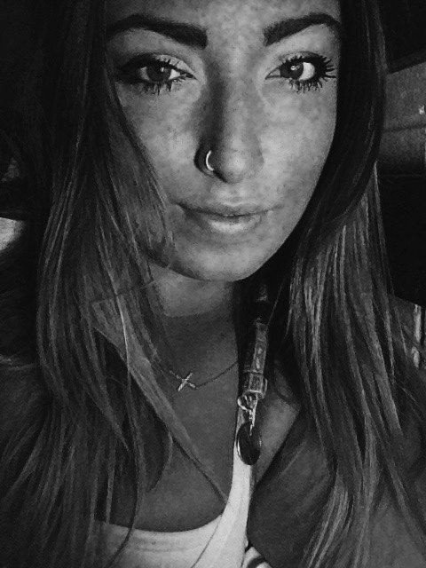 1000+ Ideas About Fake Nose Rings On Pinterest