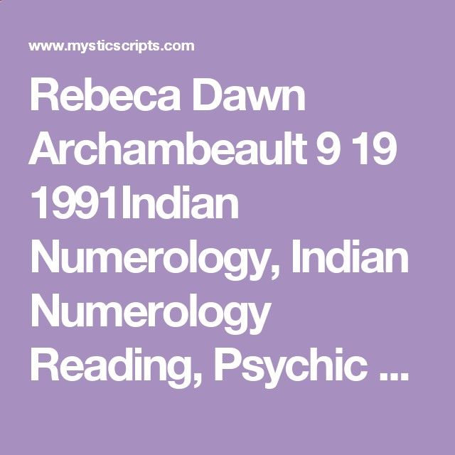 848 best NUMEROLOGY images on Pinterest Numerology chart - numerology chart template