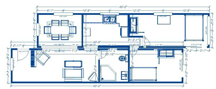 Image Result For Shipping Container Plans Free Pdf Container House Design Container House Plans Shipping Container House Plans