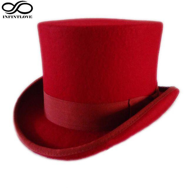 """Résultat de recherche d'images pour """"chapeau magicien vintage"""""""